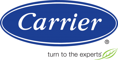 Carrier Heating and Air